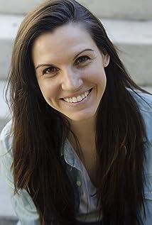Courtney Birk Picture