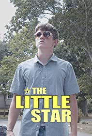 Charlie Tacker in The Little Star (2020)