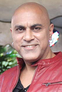 Baba Sehgal Picture