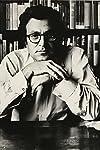 Robert L. Lasky Dies: APA Co-Founder Was 91