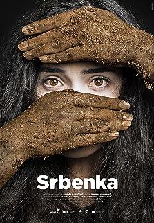 Srbenka (2018)