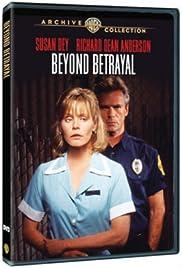 Beyond Betrayal Poster