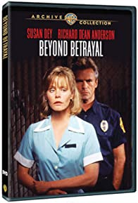 Primary photo for Beyond Betrayal