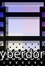 Cyberdorm