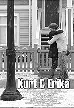 Kurt & Erika