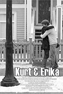Good downloadable movie sites Kurt \u0026 Erika [BDRip]