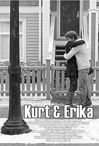 Good downloadable movie sites Kurt \u0026 Erika [BDRip]