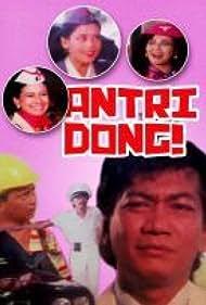 Antri Dong (1990)
