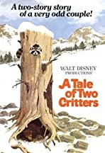 A Tale of Two Critters