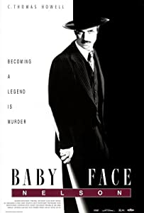 Baby Face Nelson full movie kickass torrent