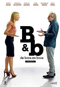 Downloads 3d movies B\u0026b, de boca en boca by Maria Ripoll [4K2160p]