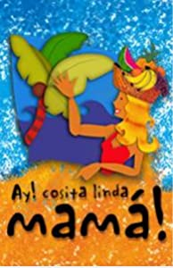 Top 10 Websites, um englische Filme anzusehen ¡Ay cosita linda mamá!: Episode #1.68 (1998) [BRRip] [flv] [h.264]