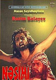 Näsimi (1973)