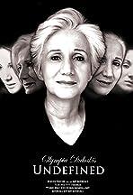 Olympia Dukakis: The Gods Must Be Crazy