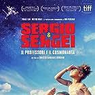Sergio & Serguéi (2017)