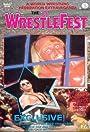 WWF: Wrestlefest 88