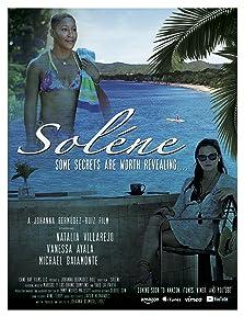 Solene (2018)