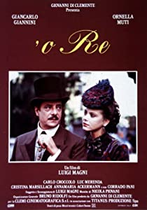 Movies downloads sites 'O re by Gabriele Salvatores [BRRip]