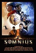 Somnius