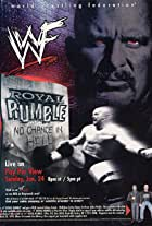 WWF Royal Rumble: No Chance in Hell