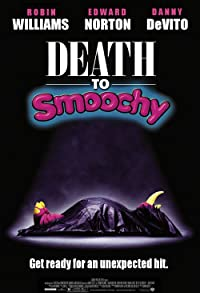 Primary photo for Death to Smoochy