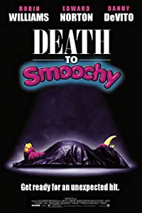 Watch free movie new Death to Smoochy UK [Quad]