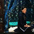 Jing Cheng 81 hao (2014)