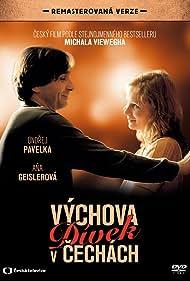 Výchova dívek v Cechách (1997)