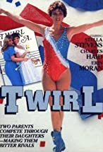 Primary image for Twirl