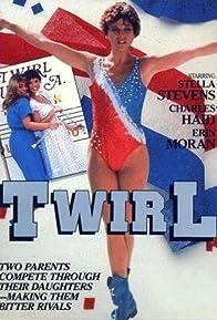 Primary photo for Twirl
