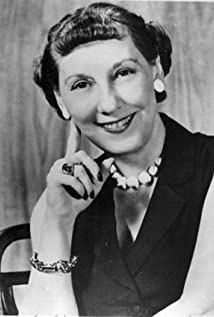 Mamie Eisenhower Picture