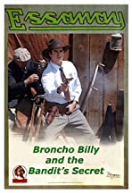 Broncho Billy and the Bandit's Secret