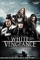 My Chinese War Movies List - IMDb
