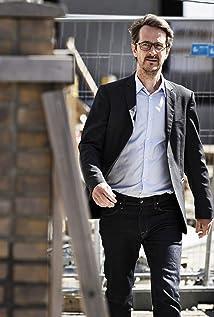 Lars Brygmann Picture