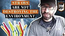 Inventar otra falsa crisis ambiental