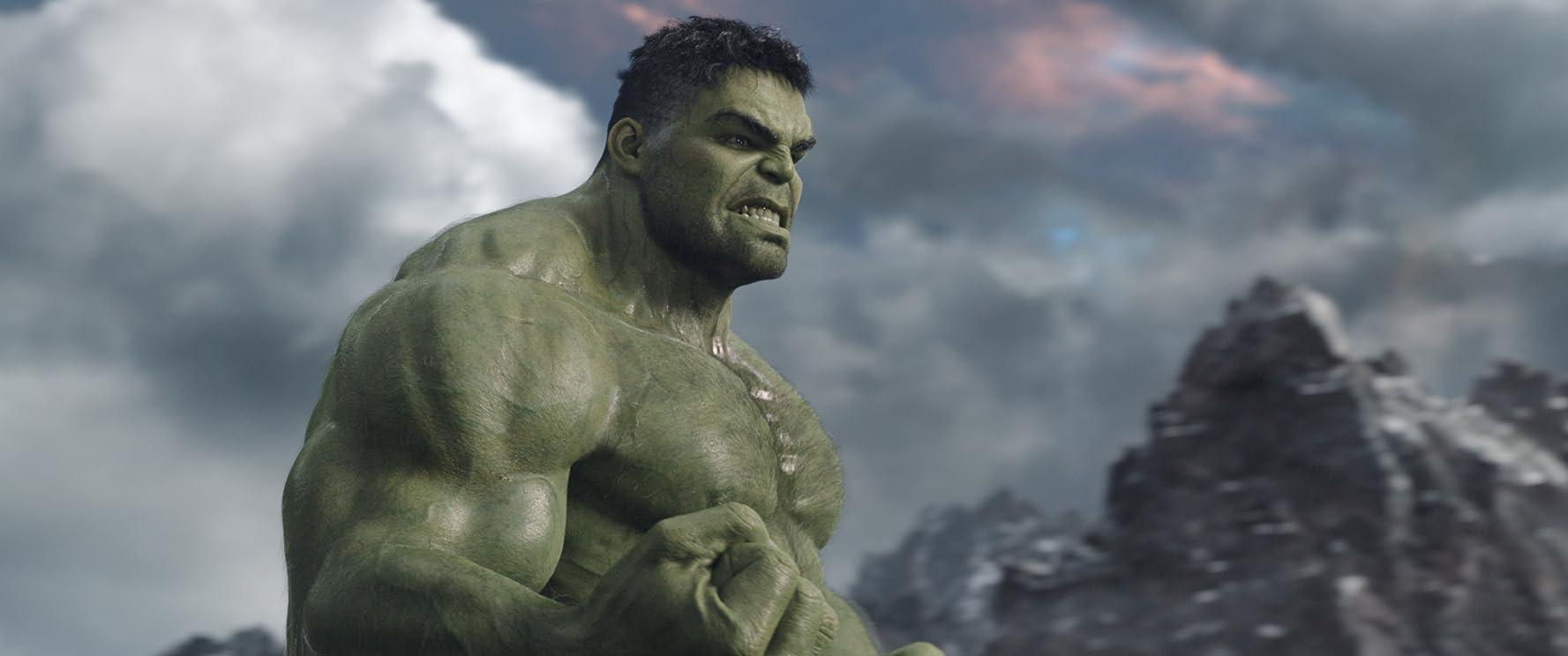 Thor Ragnarok Türkçe Dublaj indir Ekran Görüntüsü 2