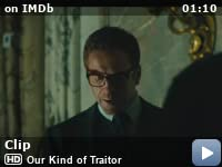 our kind of traitor subtitle download