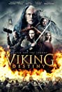 Viking Destiny (2018) Poster