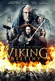 Viking Destiny (2018) 1080p
