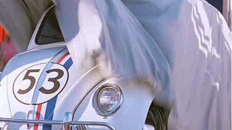 Herbie Fully Loaded (2005) - IMDb ac1a6940ac9