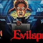 Evilspeak (2021)