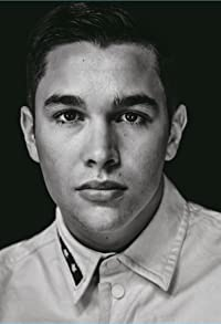 Primary photo for Austin Mahone