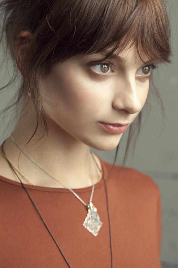Sophie Desmarais adult galleries 76
