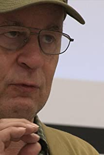 Michal Dudziewicz Picture