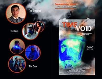 Time Void
