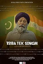 Toba Tek Singh