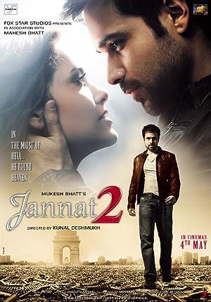 مشاهدة فيلم Jannat 2 2012 مترجم أونلاين مترجم