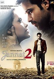 Jannat 2 (2012) Full Movie Watch Online Download thumbnail