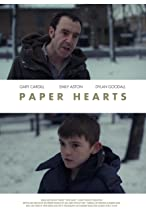 Primary image for Paper Hearts