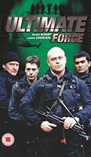 LugaTv | Watch Ultimate Force seasons 1 - 4 for free online